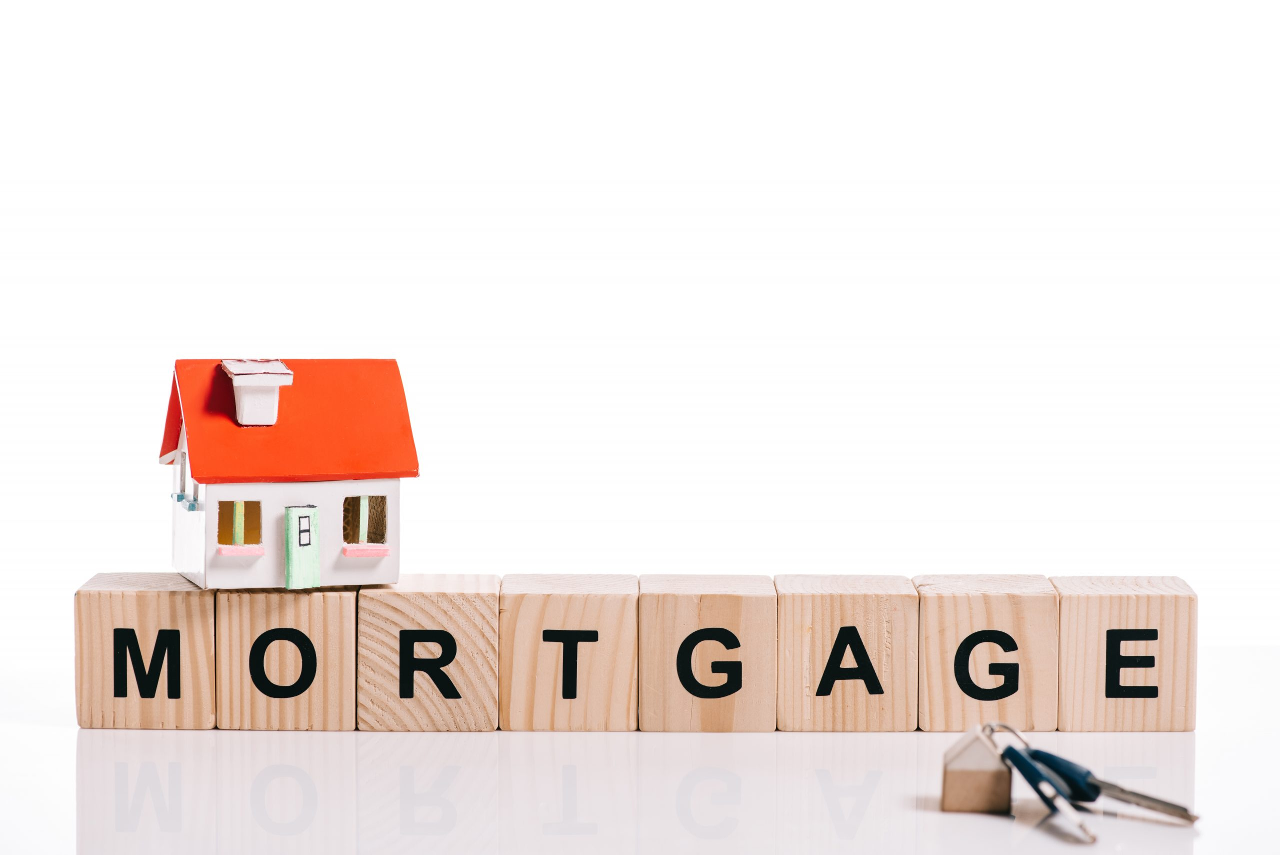 avoid after mortgage Kansas City