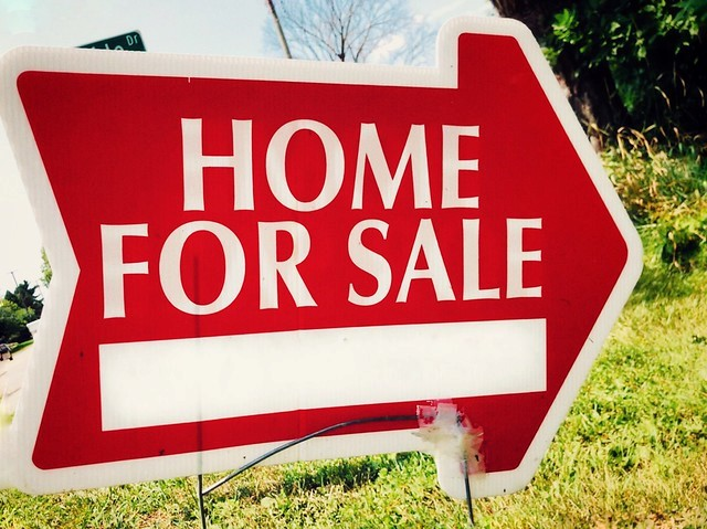 best time to sell home
