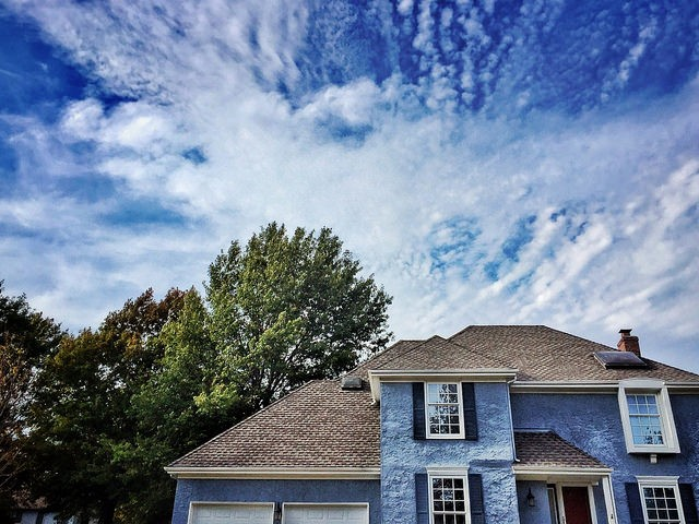 Homebuyers have mostly returned to the market to the surprise of some economists. However, home sellers have not caught up to the demand yet.