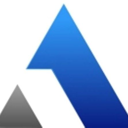 A1 Mortgage Company