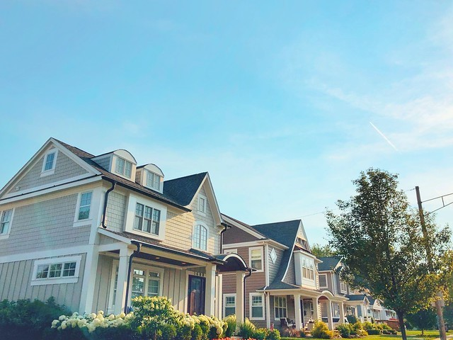 Typical Homes Selling Faster Than Last Year