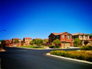 Home Affordability Conditions Key To Market's Future